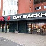 Photo of Dat Backhus