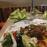Photo of Pizzeria-Restaurant Bella Casa
