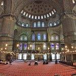 صورة فوتوغرافية لـ My Local Guide Istanbul