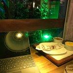 Photo of Benedito Bar & Grill