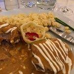 Ladó Café Foto
