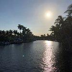 Bilde fra Jungle Queen Riverboat
