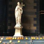 صورة فوتوغرافية لـ St. Nicholas Basilica