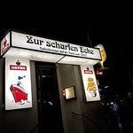 Foto di Reeperbahn