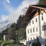 Photo of Gasthof zum Schupfen Restaurant
