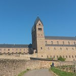 Kloster View