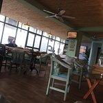Mint Lounge Photo