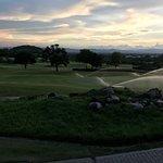 Black Mountain Golf Club의 사진