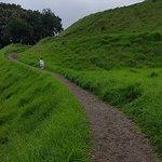Photo of Mount Eden