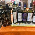 Foto di Gusto Wine Tours