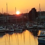 Beautiful Weymouth