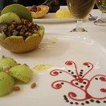 صورة فوتوغرافية لـ Deraliye Ottoman Palace Cuisine Restaurant