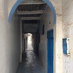 Photo of Medina of Tangier