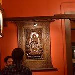 Foto van Kathmandu Kitchen