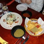 Lupes Cantina Mexicana의 사진