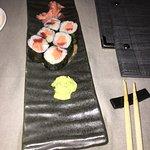 Yokohama Flavour Journey Cuisine의 사진
