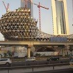 Photo of Emirates Towers
