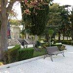 Foto de Giardini Iblei