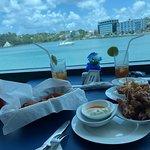 Foto de Shawama Restaurant & Bar