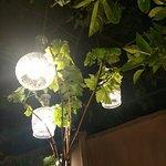 Photo of Lemonokipos Restaurant