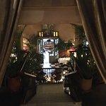Photo of Le Grand Cafe De La Poste