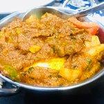 ภาพถ่ายของ Jal Mahal Restaurant