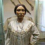 ภาพถ่ายของ Kunstkamera Peter The Great's Antropology and Ethnography Museum