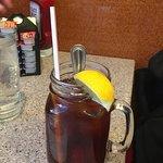 Foto de Gee Whiz Restaurant