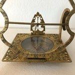 Billede af Clock Museum (Uhrenmuseum)