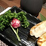 Photo of Shizuku Japanese cuisine
