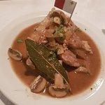 Photo of Roman's Den Restaurant
