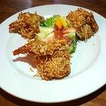 Photo of Chenandos Restaurant