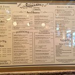 Photo of Randall & Aubin Restaurant
