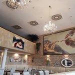 Photo of Ristorante Pizzeria Michelangelo
