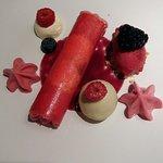 Billede af Food'Amour