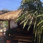 La Cabane Foto