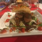 Photo of Bertrand Roy Restaurant