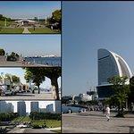 Photo of Pacifico Yokohama Seaside Park