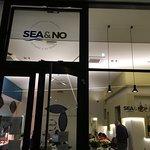 Foto di Pescheria Gastronomica Sea&No