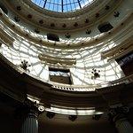 Photo of Centro Cultural Banco do Brasil - CCBB Rio de Janeiro