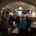 Photo of Paddy Foley's Restaurant & Bar