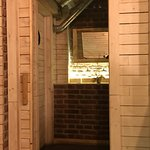 Photo of Sibuya Urban Sushi Bar