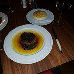 Photo of Steak House Chez Ernest