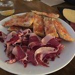 Foto di Restaurante Salero