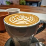 The Coffee Bond
