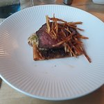 Foto de Ben's Cornish Kitchen