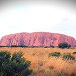 Alice Springs Desert Park Foto