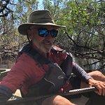 Photo de Everglades Area Tours