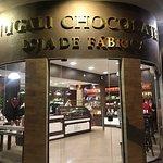 Foto de Nugali Chocolates