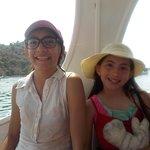 Foto de Ixtapa Island (Isla Ixtapa)